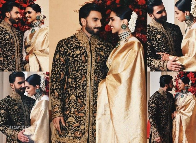 deepika-padukone-and-ranveer-singh-wedding-photos-1