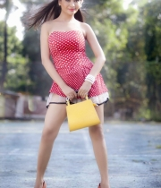 gehena-vasisht-new-photo-shoot-stills-15