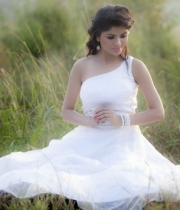 gehena-vasisht-new-photo-shoot-stills-7
