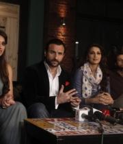 saif-ali-khan-ileana-dcruz-on-tv-serial-ajeeb-daastaan-hai-ye-sets-21
