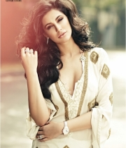 nargis-fakhri-poses-for-noblesse-2