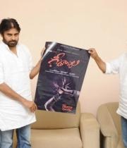 pawankalyan-release-geethanjali-posters-2