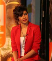 priyanka-chopra-at-ndtv-vedanta-our-girls-our-pride-campaign-launch-2