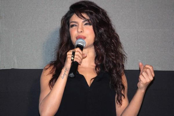 priyanka-chopra-at-new-exotic-launch-5