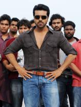 ram-charan-nayak-latest-movie-stills-01