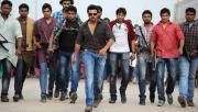 ram-charan-nayak-latest-movie-stills-03