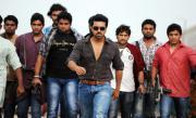 ram-charan-nayak-latest-movie-stills-06