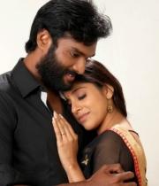 jabardasth-anchor-rashmi-goutham-vyuham-movie-first-look-stills-7