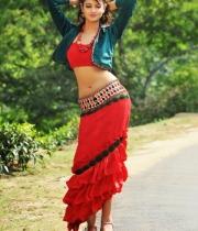 shanvi-photos-from-pyar-mey-padipoyane-2