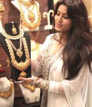sneha-at-malabar-gold-collections-1
