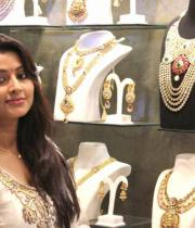 sneha-at-malabar-gold-collections-16