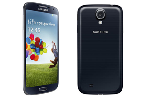 Samsung-Galaxy-S4-highlight