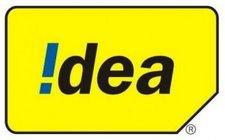 Idea Cellular Kolkata Introduces STV6, Local Call to Any Network 30p