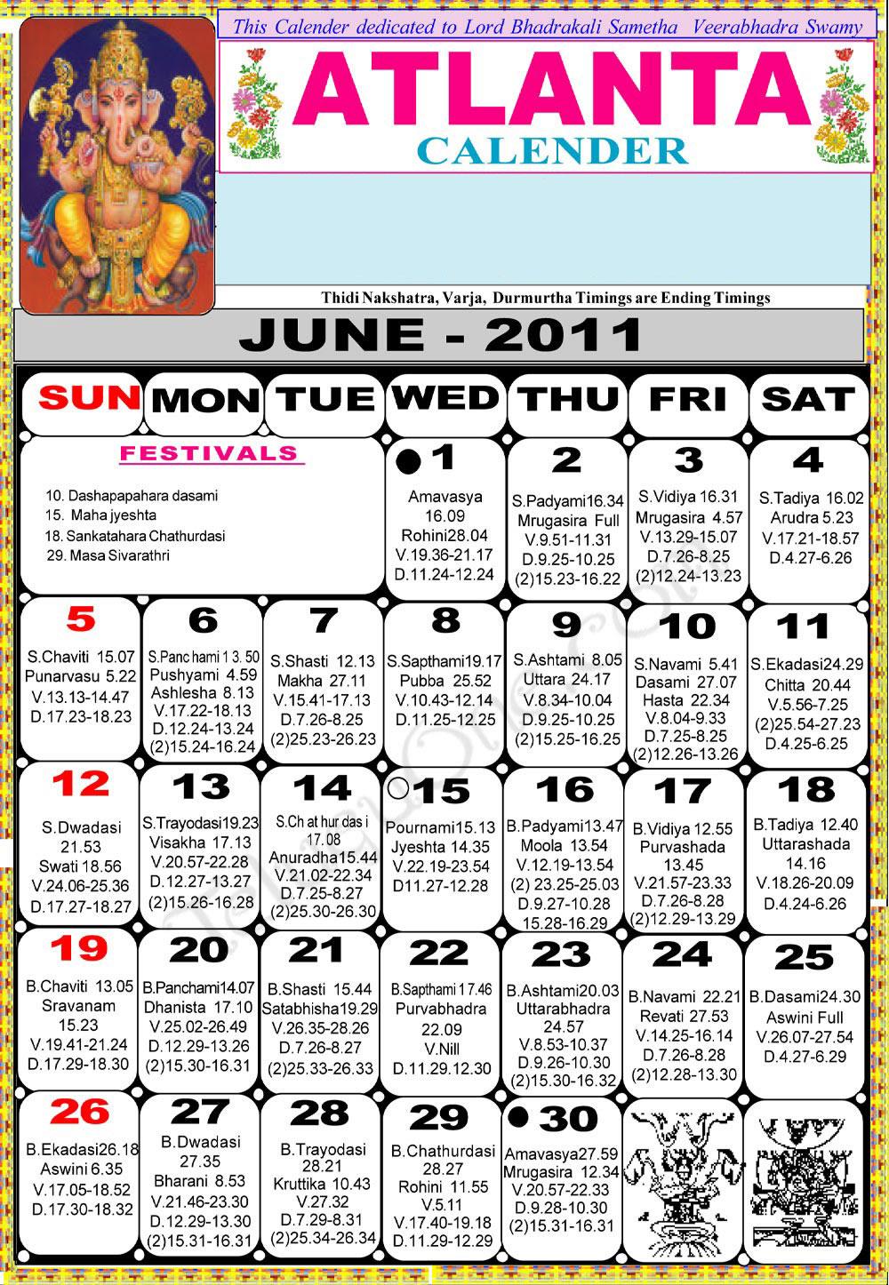 Calendar 2019 February In Telugu Telugu Panchangam 2017 Free