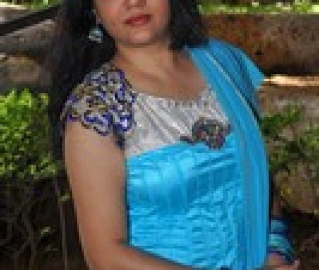Home  C2 B7 Actress Actress Hema Photos