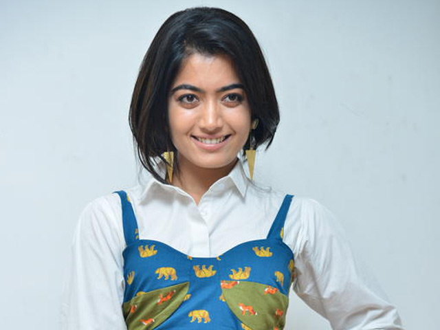 bollywood entry confirmed for rashmika mandanna