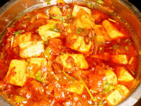 Paneer Pasanda Recipe   Paneer Pasanda Recipe   Paneer Pasanda     Paneer Pasanda Recipe   Paneer Pasanda Recipe   Paneer Pasanda Indian  Recipes   Paneer Recipes   Indian Curry Recipe Paneer Pasanda   Paneer  Pakora