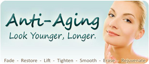 Stay Young Forever Beauty Tips Anti Aging Beauty Tips Tips For Anti Aging How To Look Young Forever Stay Young Forever
