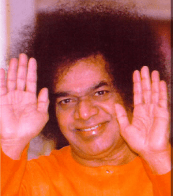 Image result for images of puttaparthi sai baba