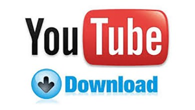 Photo of youtube video downloader online