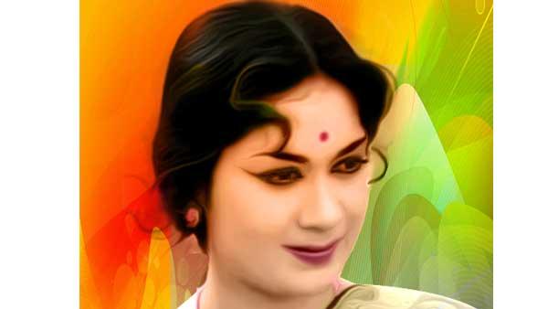 Native telugu actress list