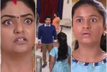Photo of Karthika deepam september 23 episode