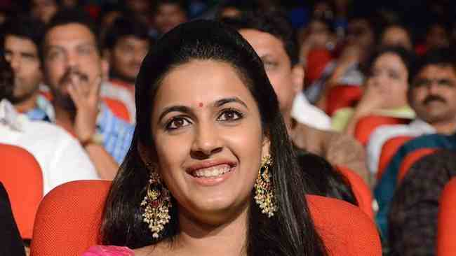 niharika for Rs. 1000 is so hard