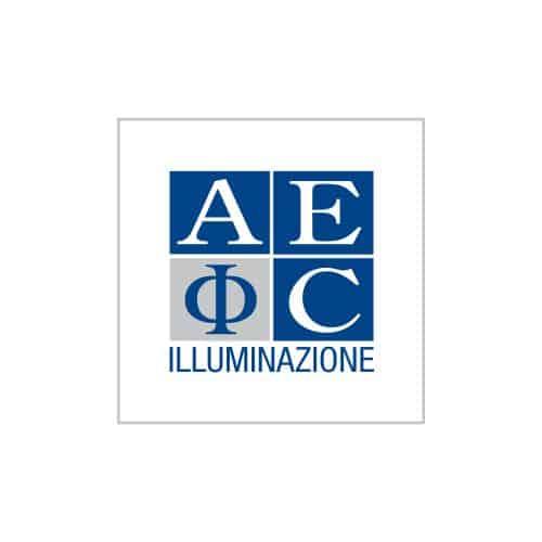 aecilluminazione
