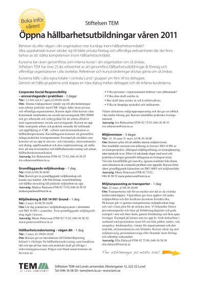 utbildningsblad_vt_11