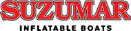 Suzumar Logo