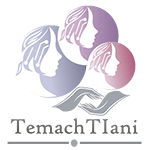 Temachtiani