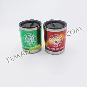 Barang promosi MS 02, barang promosi, barang grosir, souvenir promosi, merchandise promosi