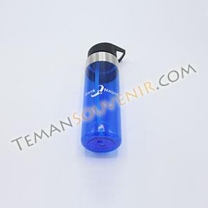 Barang Promosi TP 11,barang promosi, barang grosir, souvenir promosi, merchandise promosi