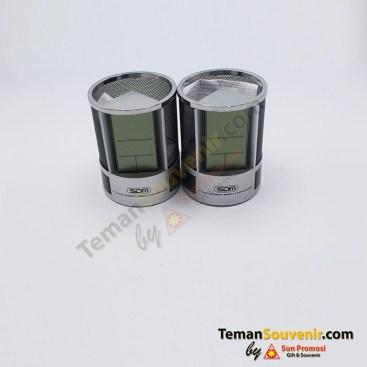 Souvenir promosi JMD 01 - SDM,souvenir promosi,merchandise promosi,barang promosi,barang grosir