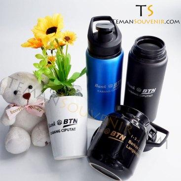 Souvenir promosi Bank barang promosi, barang grosir, souvenir promosi, merchandise promosi