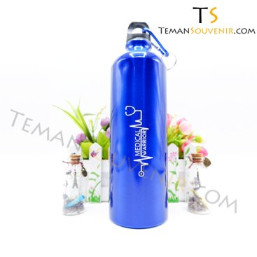 TS 05 - MEDICAL WARIOR, barang promosi, barang grosir, souvenir promosi, merchandise promosi