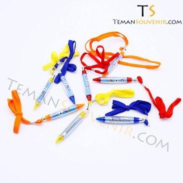 Pen Caleg,souvenir promosi,barang promosi,merchandise promosi,barang grosir