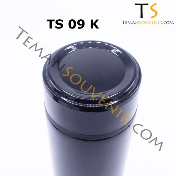 TS 09 K A