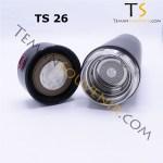 TS 26 3