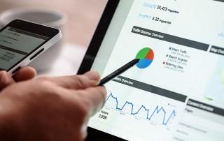¿Cómo elegir la mejor agencia de outsourcing comercial?