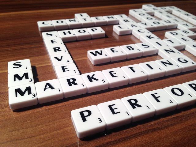 ¿Por qué es tan importante el Marketing Integral?