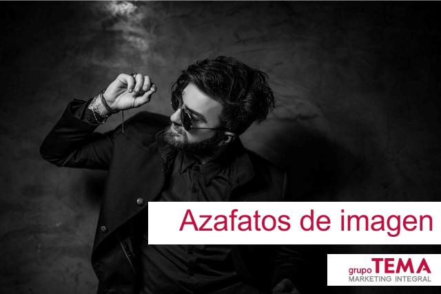 Azafatos y azafatas comerciales en Barcelona: proyecto estable