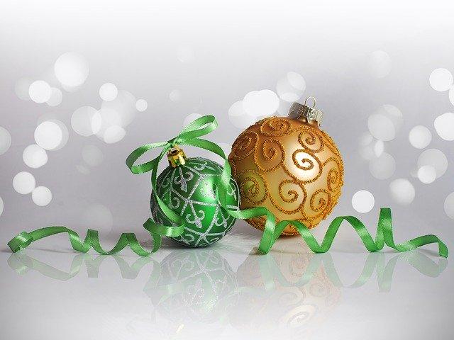 Promotores en VIC para centros comerciales en Navidad