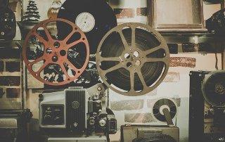 3 documentales sobre marketing en Netflix imprescindibles
