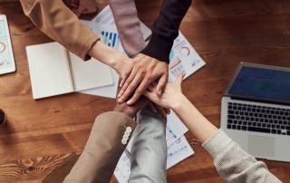 5 rasgos que hacen ganador a un vendedor o vendedora