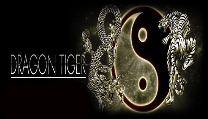 Peraturan Bermain Dragon Tiger Casino Online Indonesia