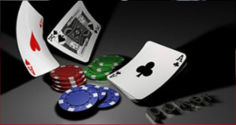 Pertaruhan Game Domino Pokerplace88 Online