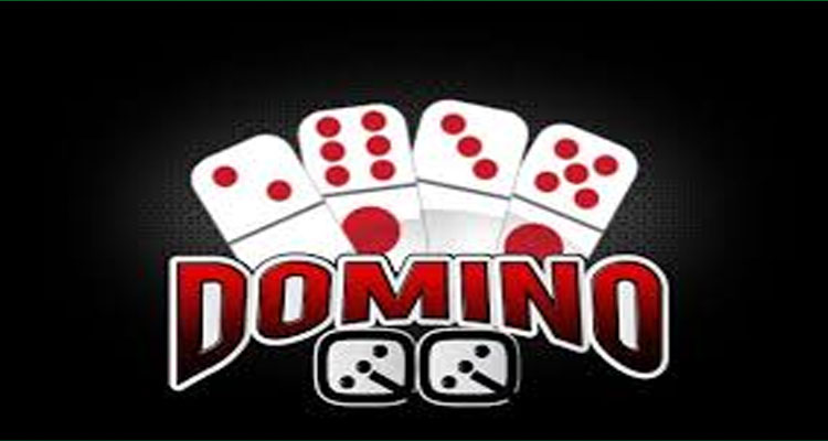 Rahasia Main Judi Game Domino QQ Pokerplace88