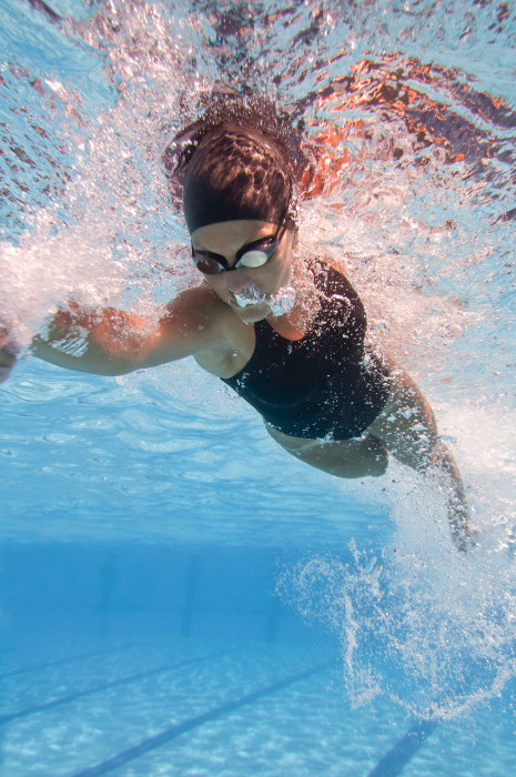 Image result for adult swimming