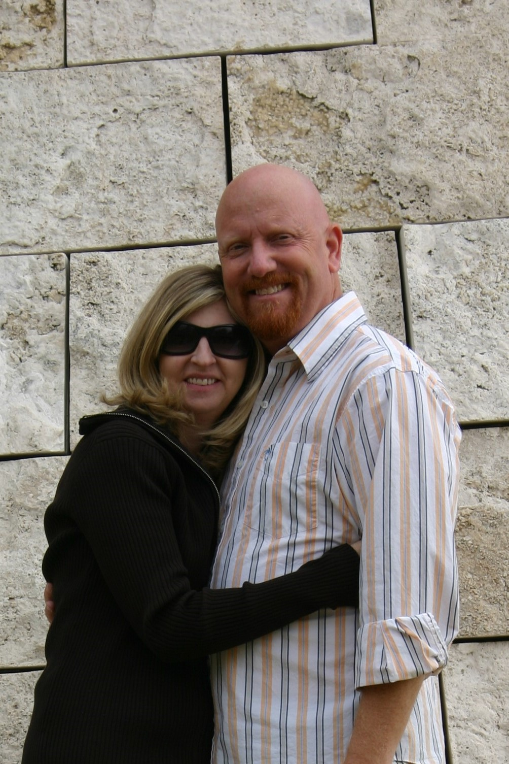 Mark Phillips - Administrative/Executive Pastor – Temecula Hills